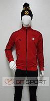 Спортивный костюм Puma(красный)