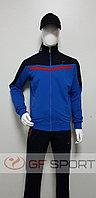 Спортивный костюм Nike(синий)