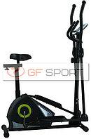 Эллиптический велотренажер Longstyle BC31502
