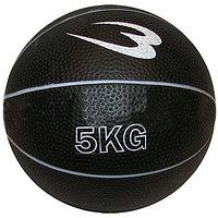 Медбол (медицинский мяч) 5 кг