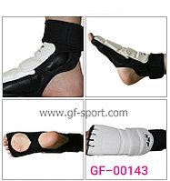 Защита на ноги для тхэквондо 00143