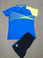 Форма для волейбола/тенниса