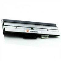 DataMax I13-00-46000007 аксессуар для штрихкодирования (I13-00-46000007)