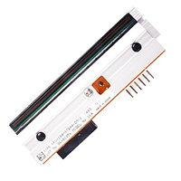 DataMax Печатающая головка аксессуар для штрихкодирования (PHD20-2182-01)