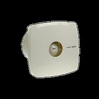 Вентилятор CATA X-MART 10 STANDARD PDN