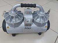 Компрессор для штукатурной машины LK250 Kaleta, PFT, Putzmeister