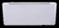 Напольно-потолочные фанкойлы MDV MDKH2-800-R3 (7.4/8.2 кВт) пульт в комплекте, фото 3