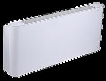 Напольно-потолочные фанкойлы MDV MDKH2-800-R3 (7.4/8.2 кВт) пульт в комплекте, фото 2