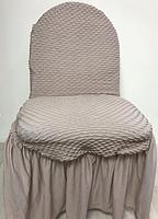 Чехол на стулья, фото 2
