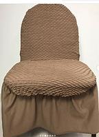 Чехол на стулья, фото 3