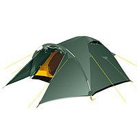 Палатки для туризма