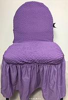 Чехол на стулья, фото 5
