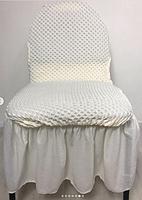 Чехол на стулья, фото 6