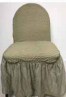 Чехол на стулья, фото 7