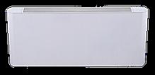 Напольно-потолочные фанкойлы MDV MDKH2-700-R3 (6.0/6.2 кВт), фото 3