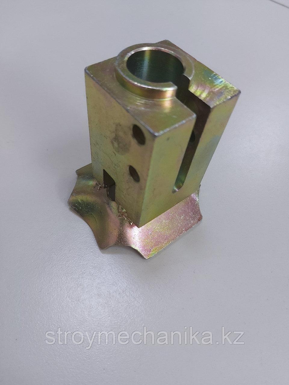 Муфта наводящая ММ55/ Держатель смесительной спирали