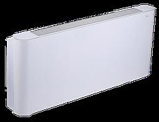 Напольно-потолочные фанкойлы MDV MDKH2-250-R3 (2.7/3.1 кВт), фото 3