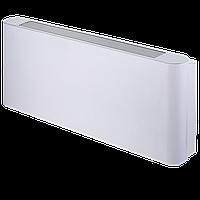 Напольно-потолочные фанкойлы MDV MDKH2-250-R3 (2.7/3.1 кВт) пульт в комплекте