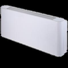Напольно-потолочные фанкойлы MDV MDKH2-150-R3 (1.7/1.9 кВт) пульт в комплекте