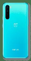 Смартфон OnePlus Nord 12/256 Gb Blue