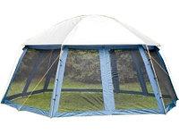 Палатка-тент Wehncke UNIVERSAL-PAVILLON M (3x3м), R 80011