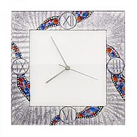 0365.20.AG настенные часы (KOLARZ)