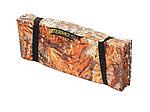 Каремат складной 190х100 см, фото 2