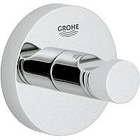 Крючок Grohe Essentials Хром (40364001)