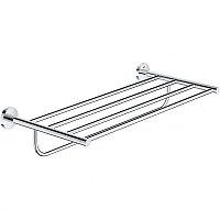 Полка для полотенец Grohe Essentials Хром (40800001)