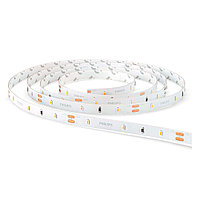 31058/31/66 LED лента 18W 3000K 5 m (Philips)