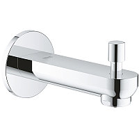 Излив для ванны Grohe Eurosmart Cosmopolitan Хром (13262000)