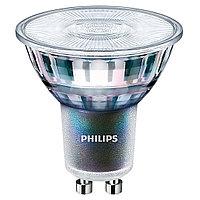 MASTER LED ExpertColor 5.5-50W GU10 930 36D светодиод. лампа (Philips)