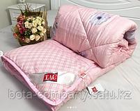 Одеяло Огурчик 2сп, фото 2