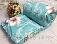 Одеяло Огурчик 2сп, фото 3