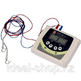 ПОТОК-1 Аппарат электрофореза