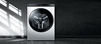 Сертификат соответствия на стиральные машины