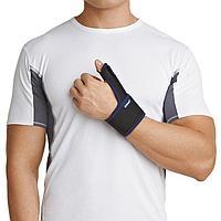 Ортез Orlett RWR-102 позволяет фиксировать лучезапястный сустав и 1-й палец руки (большой) в положении