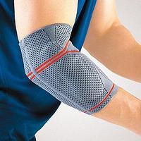 Ортез Orlett DEL-204 динамический для стабилизации и разгрузки сустава и ограничинии бокового движения