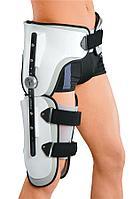Ортез Orlett HFO-333 для полной фиксации тазобедренного сустава с регулируемым объемом движения