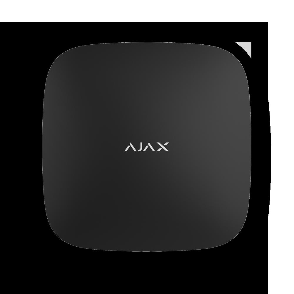 Ajax Hub Plus
