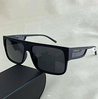 Мужские солнцезащитные очки полароиды
