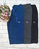 Мужские шорты в 3 расцветках