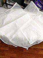 Мешок для затирания солода 45×62 см. Плотность 200ед.