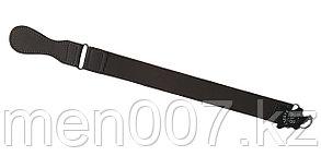 Ремень для опасной бритвы США (40х32х4)