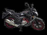 Мотоцикл DAYUN Sport 200 CC, фото 1