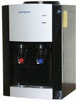 Кулер для воды WD-DME-21CE (только нагрев) настольный