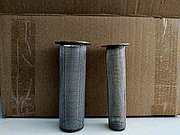 Ситечко-стаканчик джин-корзины для колонны 1,5 и 2 дюйма