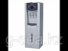 Напольный кулер для воды ALMACOM WD-CFO-1AF