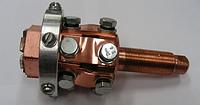 Контакт розеточный 5ВУ 551.032 для ВМГ-133