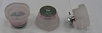Маслоуказатель для ВМГ-10 6СЯ.349.003